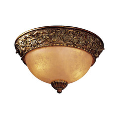 照明器具/シーリングライト/アンティーク/おしゃれ/LED/輸入照明/... 本物志向のお客様に大変人気のブランド「ミ…