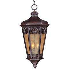 照明器具/アウトドアライト/玄関照明/屋外照明/アンティーク/お洒落/... ペンダント型のアウトドアライトです。防水…