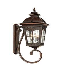 照明器具/玄関照明/アウトドアライト/屋外照明/外部照明/アプローチライト/... ご購入頂いたお客様より「思った以上に良か…