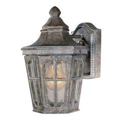 照明器具/玄関照明/アウトドアライト/アンティーク/LED/おしゃれ/... 新しい取扱商品アウトドアライトの「ビーコ…