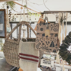サシェ/DIY女子/リメイク雑貨/暮らしを楽しむ/手作り/おうち/... ダイソーで見つけたオシャレな水切りゴミ袋…
