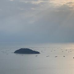 癒やし/癒やしの海/暮らしを楽しむ/うみ/冬の海/旅行/... 3連休は、久々の旅行に ˊ°̮ˋ♪   …