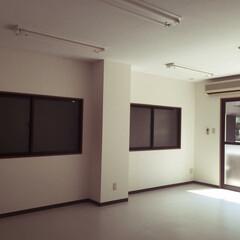 店舗デザイン/空間デザイン/カラーコーディネート/インテリアデザイン/インテリアコーディネート/ドアデザイン/... BEFORE  こちらがbeforeです…
