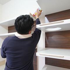 家具/募集/情報/職人/オーダー 木工家具職人の募集 http://ara…