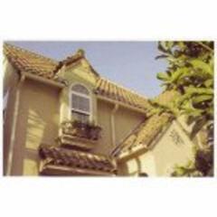 窓さく/窓アレンジ/ロートアイアン/ロートアルミ/オシャレ/鉄さく/... オーダーメイドの窓さくのご案内です。  …