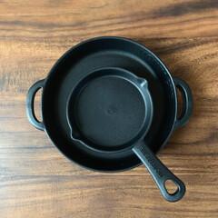 食器好き/食器/朝ごはん/可愛い/雨季ウキフォト投稿キャンペーン/おすすめアイテム/...  セリア新商品。  ラウンドパンプレート…
