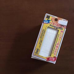 トースト/朝ごパン/可愛い/バター/便利/フォロー大歓迎/... セリアでみつけた便利グッズ。  見ためも…