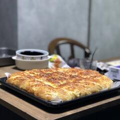 おうちパン/おうちごはん/Instagram @maaco.uw/フォロー大歓迎/料理/パン作り/... 前回のフォト…こんな感じで出来上がってま…