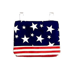 移動ポケット こちらは、移動ポケット『USA』になりま…