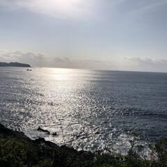 海 (2枚目)