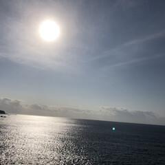 海 (1枚目)