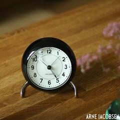 インテリア/時計/雑貨/家具/北欧 北欧デザインの原型をつくりあげた「デンマ…