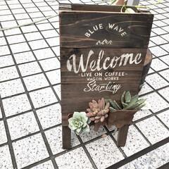 wagonworks/クラフトマーケット/DIY/ハンドメイド 『クラフトマーケット Liver』が始ま…(2枚目)