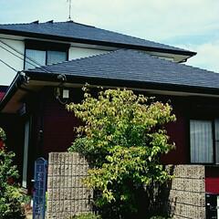 外壁塗装/リフォーム 奈良県生駒市S様邸 外壁塗り替え完了しま…