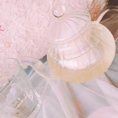 ハンドクリーム/麹水 麹水、、、  1日に1リットル飲めなくて…