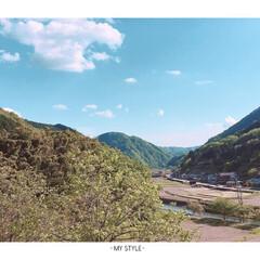 風景/セリア (5枚目)