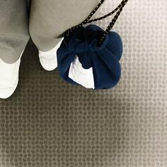 UNIQLOU/雑貨/おでかけ/ファッション/おすすめアイテム/フォロー大歓迎 UNIQLO Uのカーブジャージパンツ。…