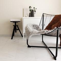 KINFOLK/IKEA/hmhome/北欧デザイン/北欧家具/北欧インテリア/... 先日、ネットを見て気になっていたIKEA…