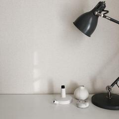 serax/IKEA/ミニマルインテリア/ミニマルな暮らし/ミニマルライフ/minimaru design/... ふと最近、思ったのですが、インテリア雑貨…
