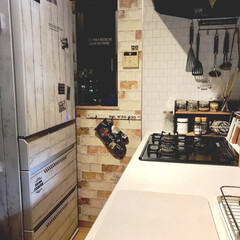 500円商品/バスマット/水切りマット/珪藻土/DIY/キッチン/... ダイソーの珪藻土マットを買いました💕 洗…