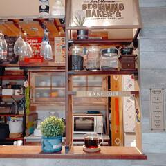 カルディー/コーヒーのある生活/コーヒーのある暮らし/コーヒー大好き/コーヒー豆/インテリア/... 9月が終わる~😂  最近、何回かコーヒー…