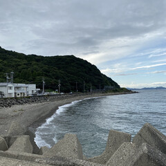 鳴門市/徳島県/旅行/びんび家 こんばんはぁ😆お久です💦  以前お話して…(4枚目)