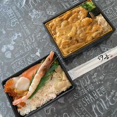 北海道市/バターチーズサンド/フェルムラテール美瑛/クリームチーズ/フロマージュの杜/海鮮丼 おはようございます😊  毎年恒例の北海道…