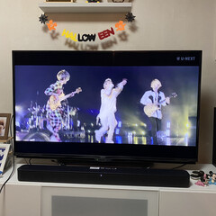 ONE OK ROCK/オンラインライブ/音楽の力 今日はワンオクのオンラインライブの日♡♡…