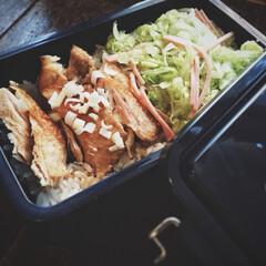 アジア飯/夏の簡単ご飯 ⌘夏の簡単ご飯 意外に簡単シンガポールラ…