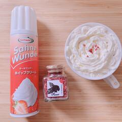 可愛い/手軽にカフェ気分/フルーツフレーバー/塩/調味料/心をつなぐ、調味料。/... 【ホッと一息♪コーヒー×フルーツソルト♪…