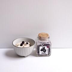 Flussoアンバサダー/Flusso/フルッソ/ヘルシー料理/豆乳発酵/豆乳グルト/... 【水切りヨーグルトでクリームチーズに♡】…
