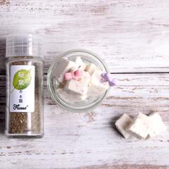 豆乳グルト/GIFT/ラッピング/1g/計量スプーン/オーガニック/... 【ヘルシー♡植物性油脂で作る!発酵バター…