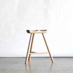 チェア/シューメーカーチェア/Shoemaker Chair 11-CH231005 Shoemake…