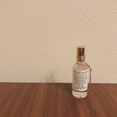 LEPSIM/香水瓶/香水/わたしのお気に入り お気に入りの香水♡ 甘すぎない香りが気に…