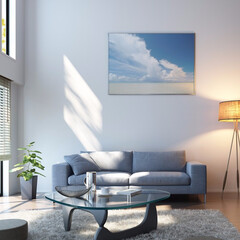ラグ/カーペット/絨毯/サイズ/オーダー/カラー/... ラグ カーペットを自分のお部屋向きに探す…