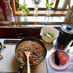 折り畳みバケツ/ミニバケツ/シリコン 折り畳みミニバケツ:キッチンではちょっと…
