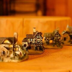 木の家 宇都宮/薪ストーブ こんなかわいい家はいかがですか