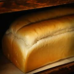 フルーツサンド/DIY/阿部興業株式会社/ショーケース/宇都宮市/栃木県/... 今日はパン祭りです。 人気のフルーツサン…(3枚目)