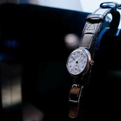 機械遺産/懐中時計/腕時計/セイコーミュージーアム/SEIKO/セイコー      先日訪れたセイコーミュージアム…