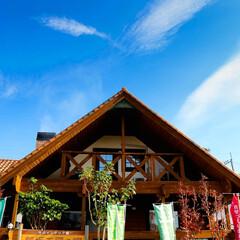 雑貨/宇都宮市/栃木県/木の家/薪ストーブのある家/笑顔 お天気にも恵まれて、楽しいイベントになり…(4枚目)