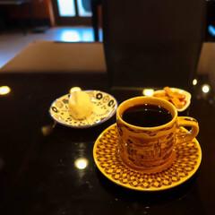 なつかしい/猫日和/プリン/コーヒー/西大寛/宇都宮市/... なつかしい感じの喫茶店☕️ おすすめプリ…(2枚目)