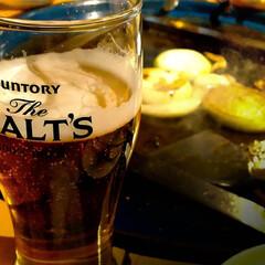 宇都宮/鉄板焼き/ステーキ/居酒屋/いきなりステーキ/もんじゃ焼き     ここは、もんじや焼き居酒屋です。…(3枚目)