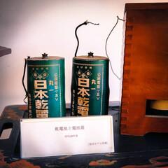 レトロ/明治/秘蔵品/日光金谷ホテル/日光市/栃木県 日光金谷ホテルのギャラリーです。  ホテ…(6枚目)