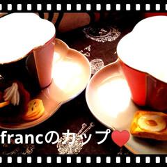 Tokyoインテリア/雑貨/Francfranc/paris/イギリス/アンティーク/... 私のお部屋。  全体はpinkに塗装❣️…(5枚目)