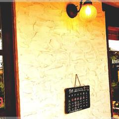 retro/アンティーク/行きつけ/お気に入りのお店/庭/STRAWBERRY/... 今日はケーキ🍰屋さんへと ケーキ🍰を見に…(2枚目)