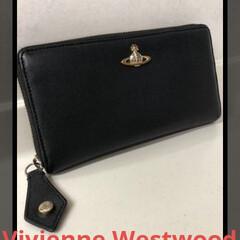 お気に入りアイテム/本店/イギリス/プレゼント/収納率アップ/お財布/... 春財布を購入しました🌸  Vivienn…