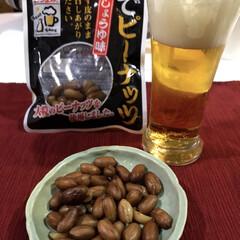宅呑み推進委員会 本日の酒 麒麟 一番搾り🍺  おつまみ …