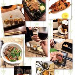 娘と二人旅/食べまくり呑みまくり/九州旅行 行ってまいりました〜 ついに九州に初上陸…(3枚目)
