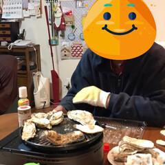 みんなdeごはん/夜ごはん/次のコンテストはコレだ! これは一昨日の夕飯です‼️ 義父、母、義…(2枚目)