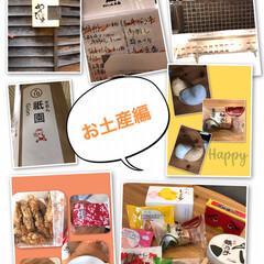 娘と二人旅/食べまくり呑みまくり/九州旅行 行ってまいりました〜 ついに九州に初上陸…(5枚目)